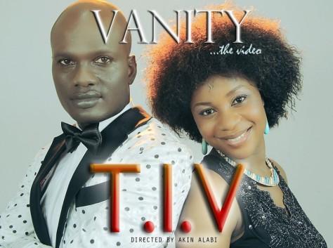 TIV - Vanity